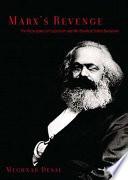 Marx s Revenge