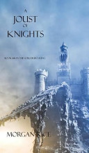 download ebook a joust of knights (book #16 in the sorcerer's ring) pdf epub