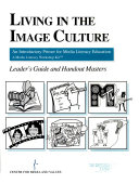 Living in the Image Culture