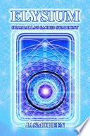 Elysium   Shamballa s Sacred Symphony
