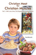 Ebook Christian Meat for Christian Muscles Epub Sandtorock Apps Read Mobile