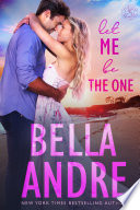 Let Me Be the One: The Sullivans Pdf/ePub eBook