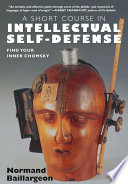 A Short Course in Intellectual Self Defense