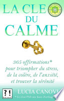 La Cl   Du Calme