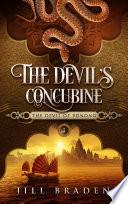 The Devil's Concubine
