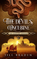 download ebook the devil\'s concubine pdf epub