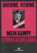 Mein Kampf  Storia di un libro