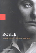 Bosie  Is Destined To Be