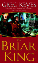 The Briar King : lords, freeing humans from the bitter yoke of...