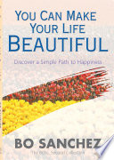 you-can-make-your-life-beautiful