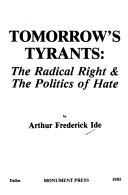 Tomorrow s tyrants