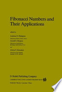 Fibonacci Numbers and Their Applications