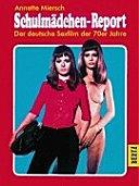Schulmädchen-Report