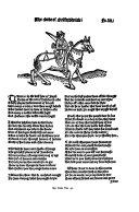 Three Centuries Of English Literature And History