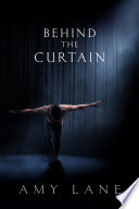 Ebook Behind the Curtain Epub Amy Lane Apps Read Mobile