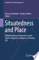 Situatedness And Place