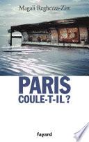 Paris coule t il