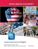 Latino American Civil Rights
