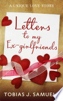 Letters to My Ex girlfriends Book PDF