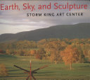 Ebook Earth, sky and sculpture Epub H. Peter Stern,Peter A. Bienstock Apps Read Mobile