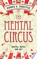 The Mental Circus