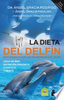 La Dieta Del Delf N