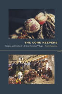 download ebook the cord keepers pdf epub