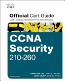 ccna-security-210-260-official-cert-guide