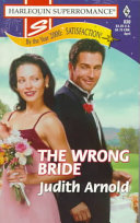 The Wrong Bride : ...