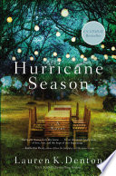 Hurricane Season Book PDF