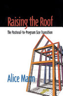 download ebook raising the roof pdf epub