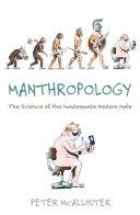 Manthropolgy
