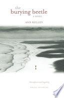 The Burying Beetle by Ann Kelley