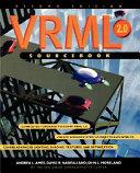 The VRML 2.0 sourcebook