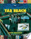 Tar Beach Book PDF
