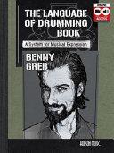 Benny Greb