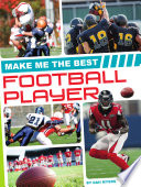 Make Me the Best Football Player Book PDF