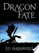Dragon Fate Book PDF
