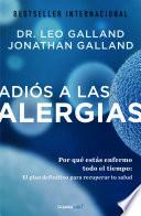 Adi S A Las Alergias Colecci N Vital