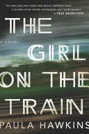 The Girl on the Train by The Girl on the Train