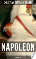 Napoleon Die Hundert Tage