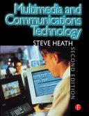 Multimedia and communications technology