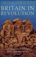 Britain in Revolution