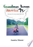 Grandmas Across America
