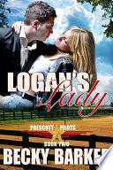 Logan S Lady