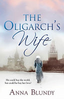 The Oligarch s Wife