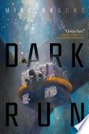 Dark Run Book PDF