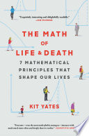 Book The Math of Life and Death