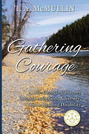 Gathering Courage