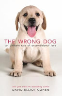 The Wrong Dog Book PDF